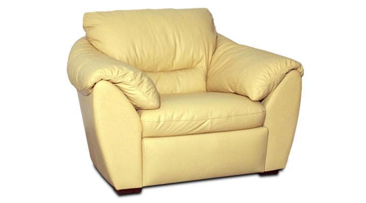 Кресло реклайнер Элегия - 3