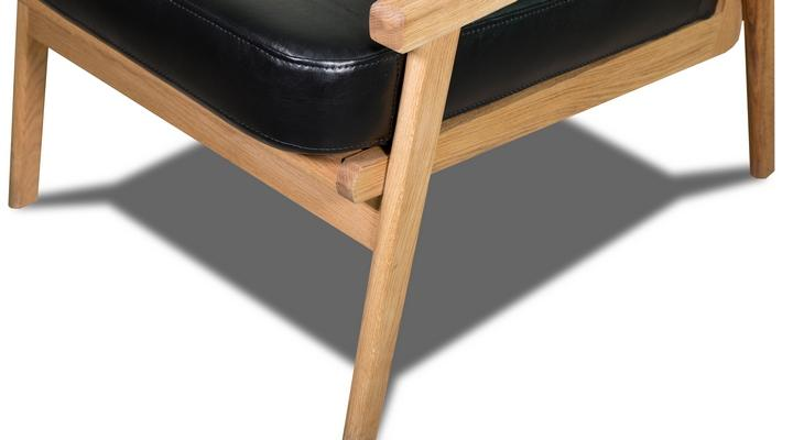 Кресло Кеми - 8