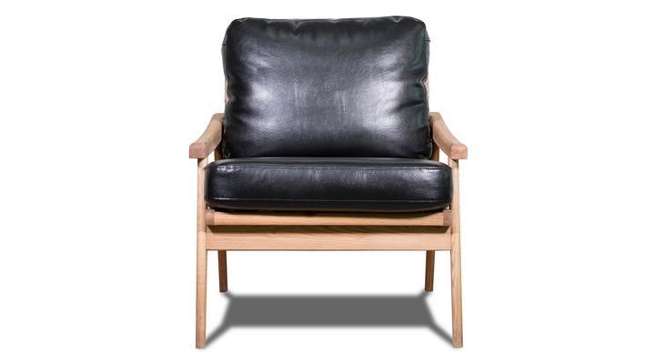 Кресло Кеми