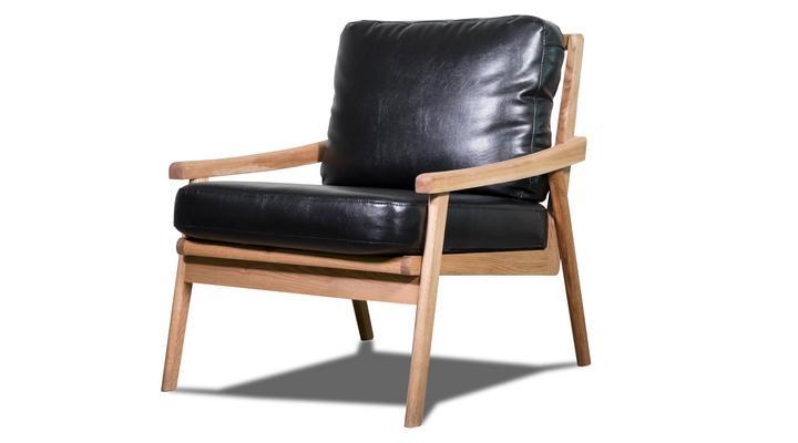 Кресло Кеми - 2
