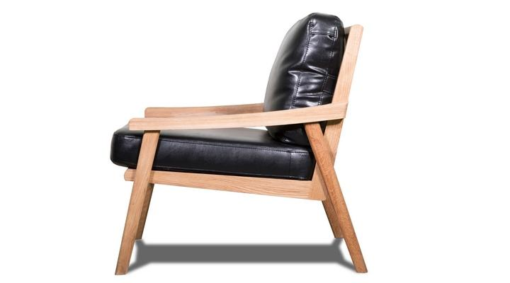 Кресло Кеми - 3
