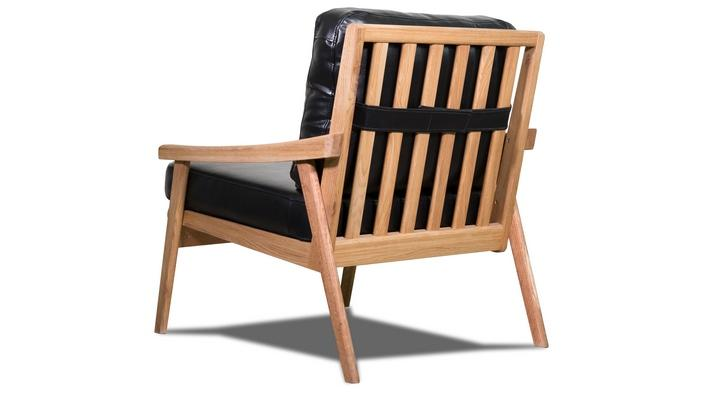 Кресло Кеми - 4