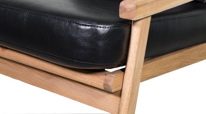 Кресло Кеми - 6