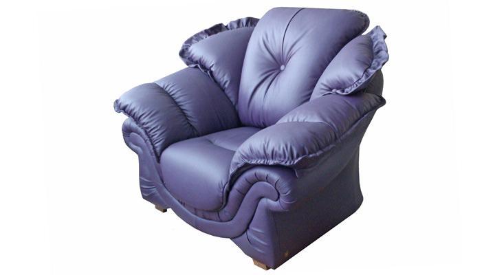 Кресло Лоретта - 3