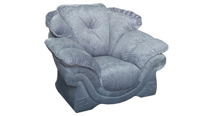 Кресло Лоретта - 8