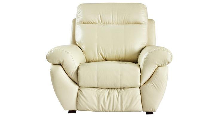 Кресло реклайнер Мидас