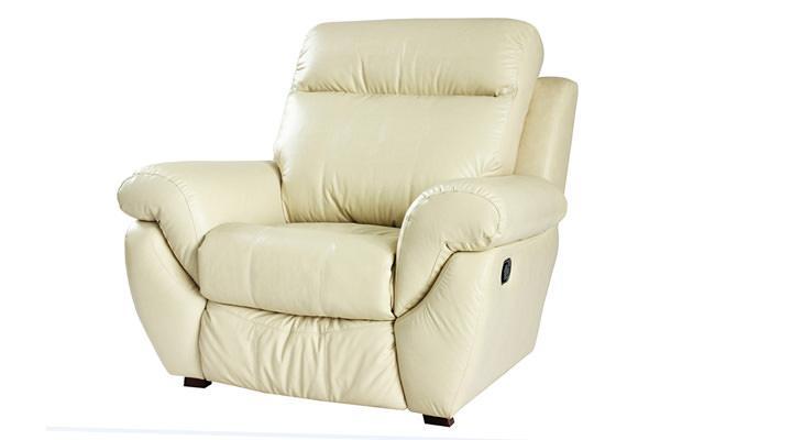 Кресло реклайнер Мидас - 4
