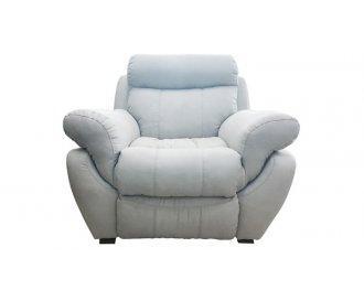 Кресло Кибела