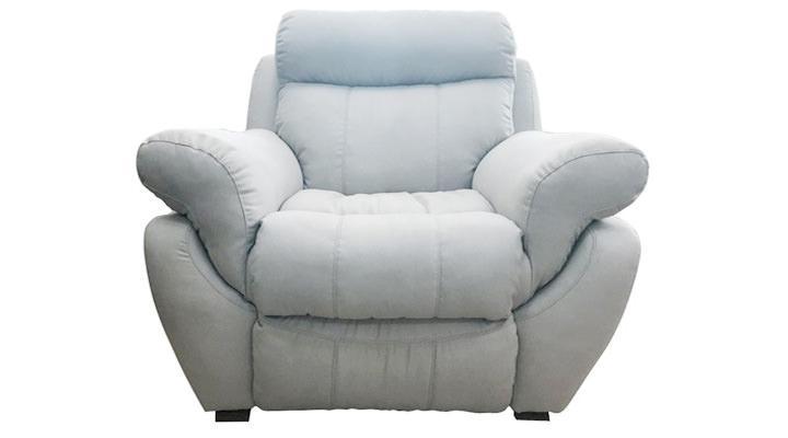 Кресло реклайнер Кибела - 6