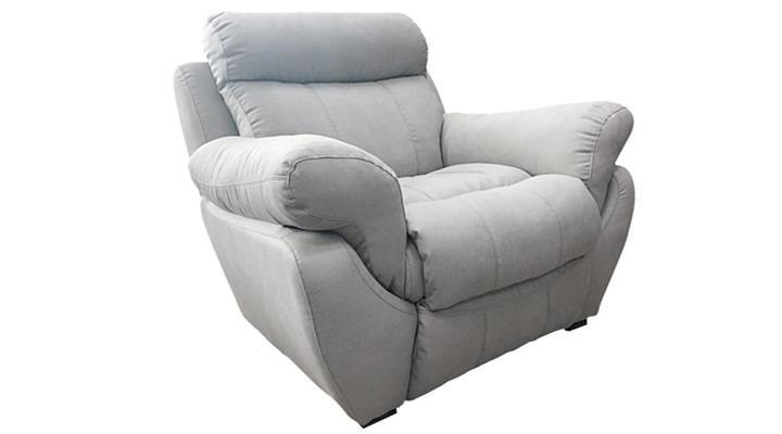 Кресло реклайнер Кибела - 7