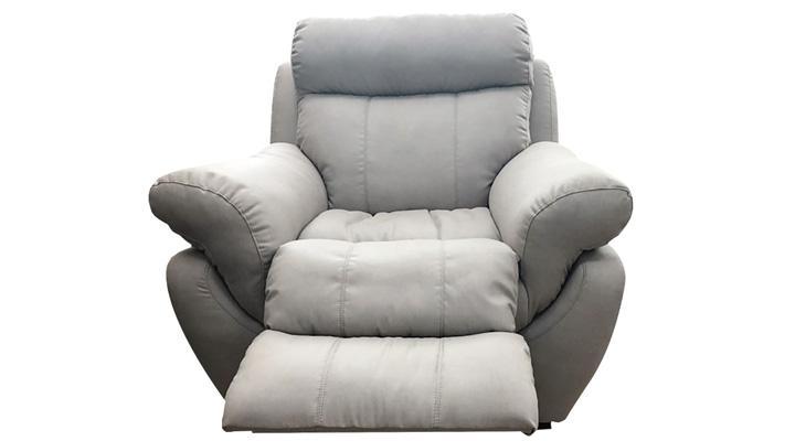 Кресло реклайнер Кибела - 8