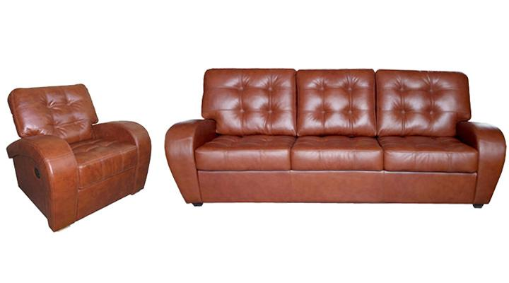 Кресло Винцент - 4