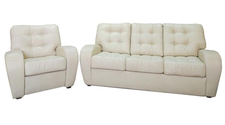Кресло Винцент - 5