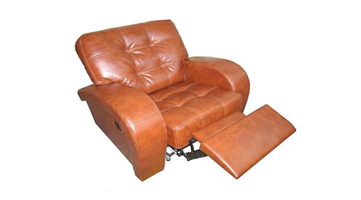 Кресло реклайнер Винцент - 2