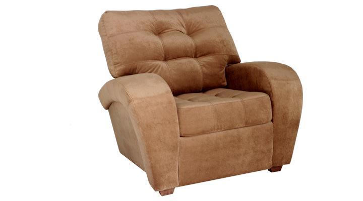 Кресло реклайнер Винцент - 3