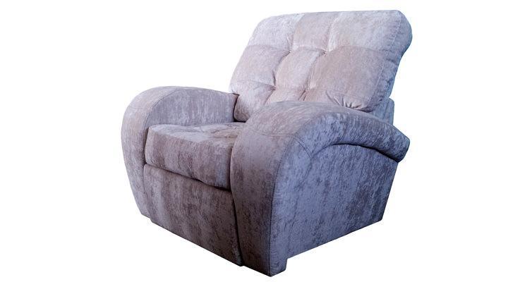 Кресло реклайнер Винцент - 4