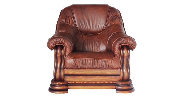 Кресло Гризли