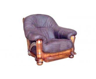 Кресло Диаз