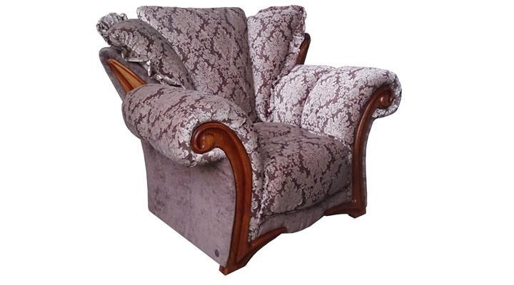 Кресло Майфаер - 7