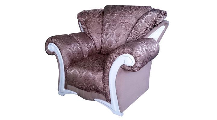 Кресло Майфаер - 6
