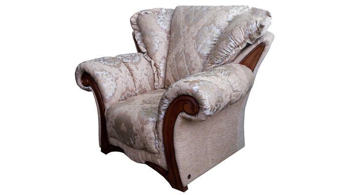 Кресло Майфаер - 2