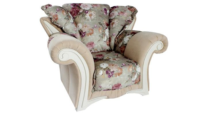 Кресло Майфаер - 4