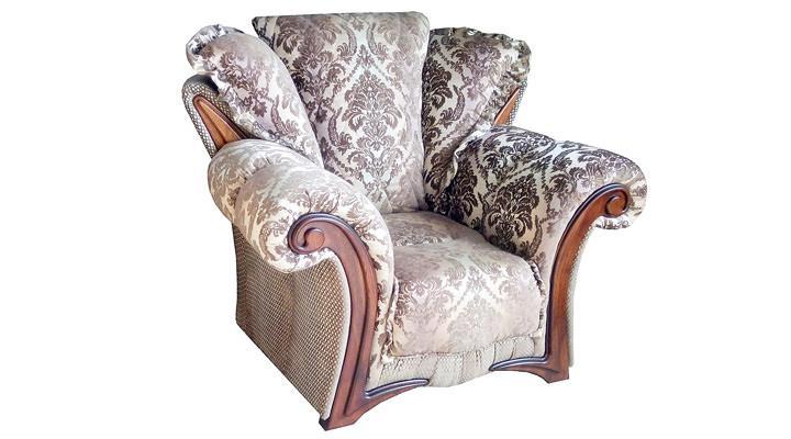 Кресло Майфаер - 3