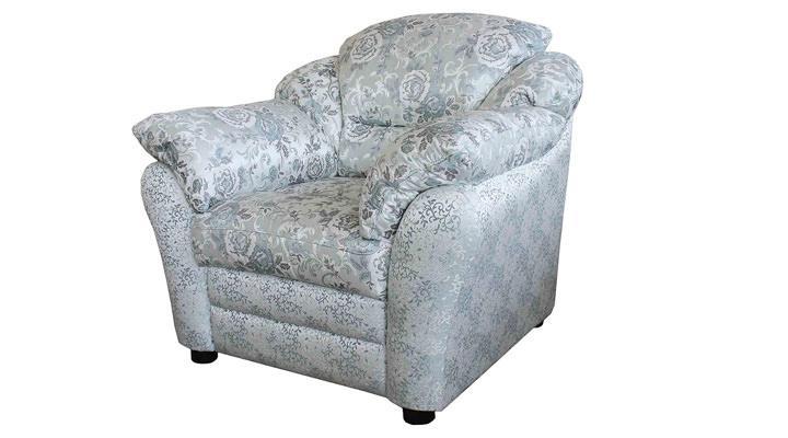 Кресло Атланта - 3