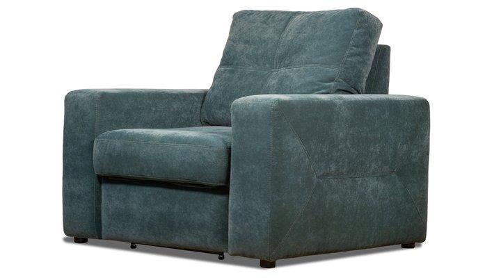 Кресло реклайнер Грасс - 2