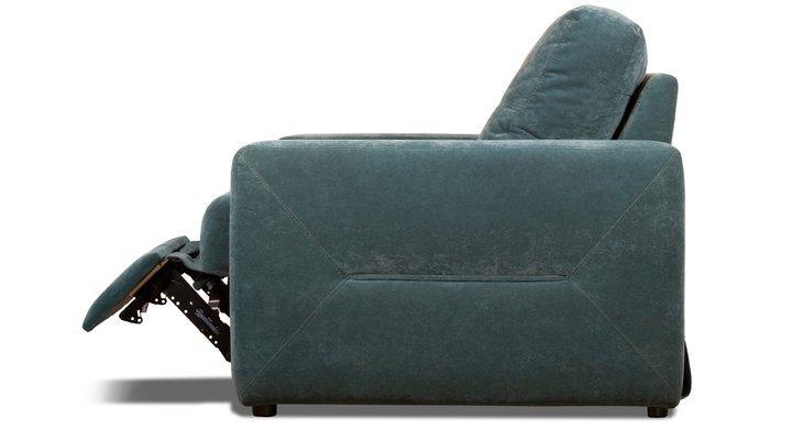 Кресло реклайнер Грасс - 5