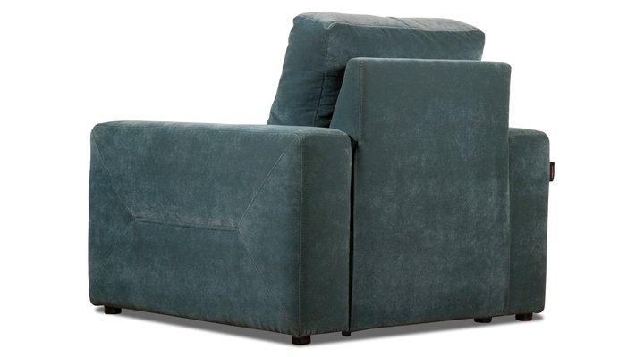 Кресло реклайнер Грасс - 7