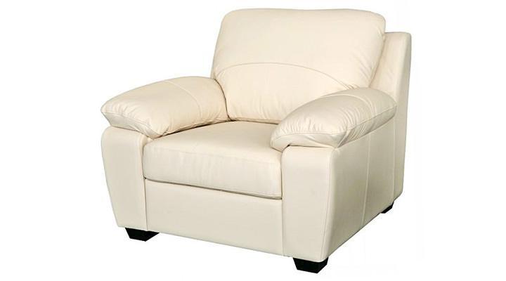 Кресло Колорадо - 7