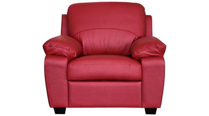 Кресло Колорадо - 5