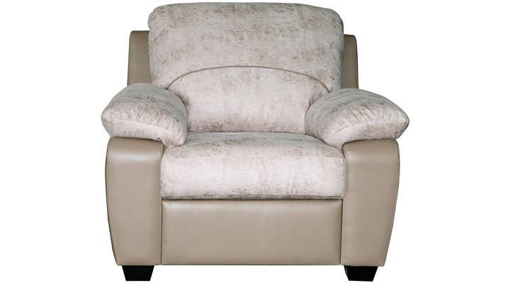 Кресло Колорадо - 4