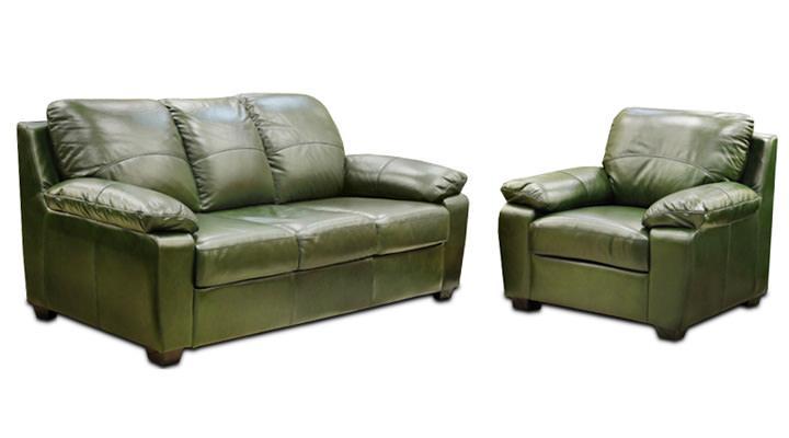 Кресло Колорадо - 8
