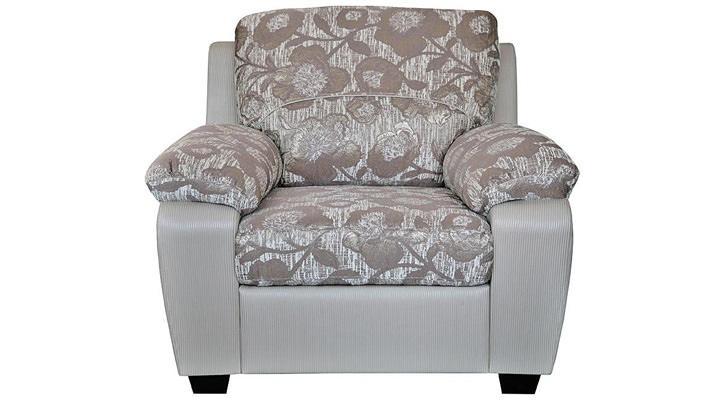 Кресло Колорадо