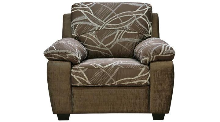 Кресло Колорадо - 3