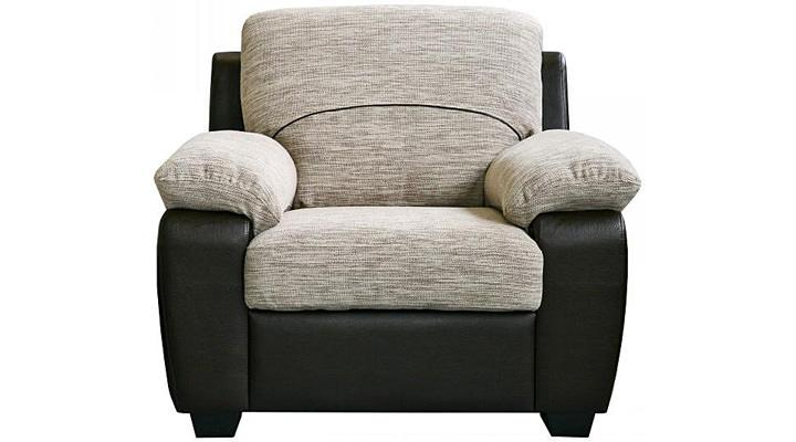Кресло Колорадо - 2