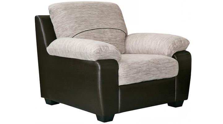 Кресло Колорадо - 9