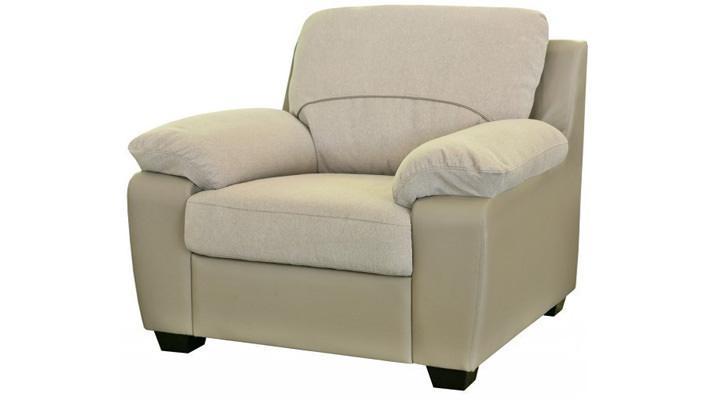 Кресло Колорадо - 10