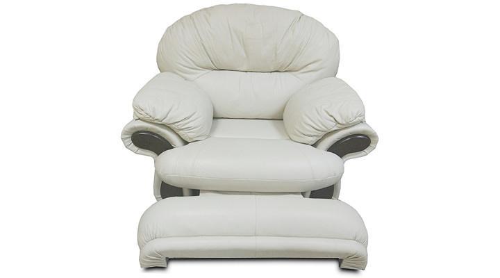 Кресло реклайнер Орландо - 6