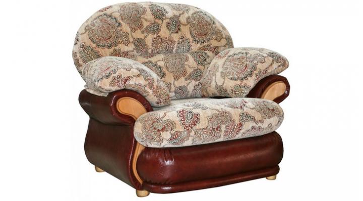 Кресло Орландо - 2