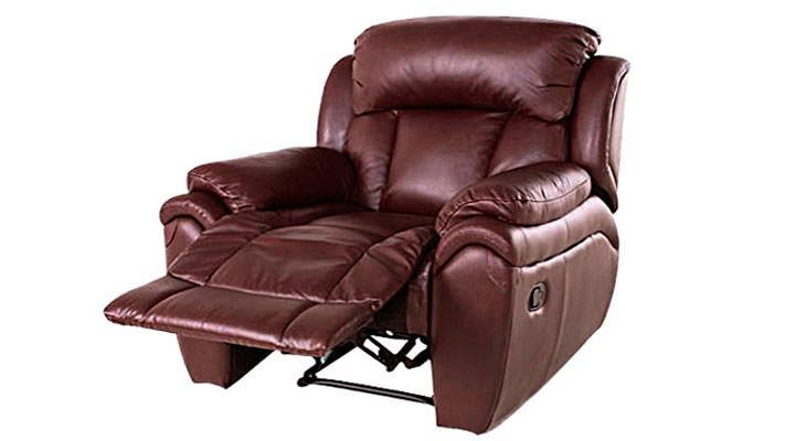 Кресло реклайнер Бали - 2