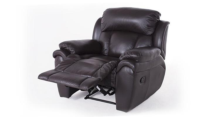 Кресло реклайнер Бали - 3