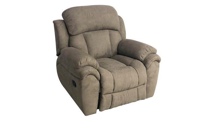 Кресло Бостон - 2