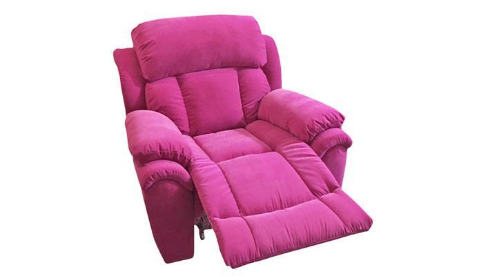 Кресло Бостон - 5
