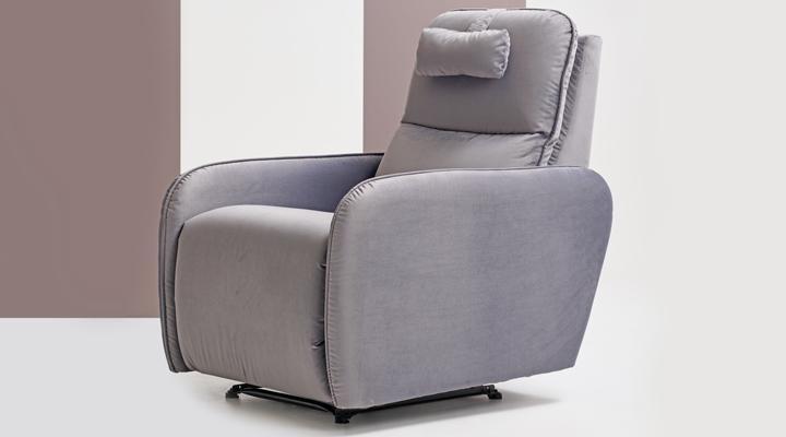 Кресло Лас-Вегас - 3