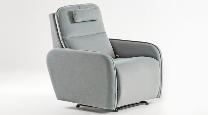 Кресло Лас-Вегас - 6