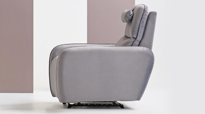 Кресло Лас-Вегас - 5