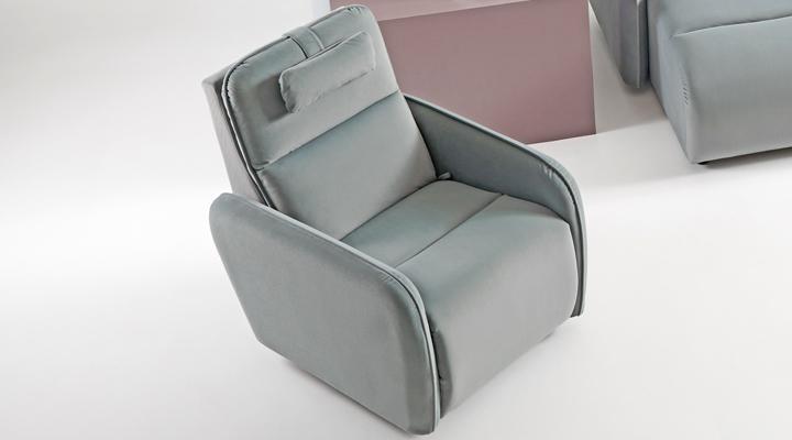 Кресло Лас-Вегас - 9